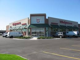 aurora il savannah crossings retail space for lease irc walgreens
