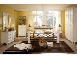 Wandfarbe Landhaus Schlafzimmer Parsvendingcom