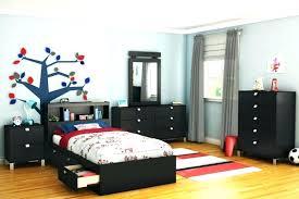 ikea girls bedroom furniture. Interesting Ikea Ikea Girls Bedroom Furniture Kids Sets Pleasing  For Kid  Intended Ikea Girls Bedroom Furniture I