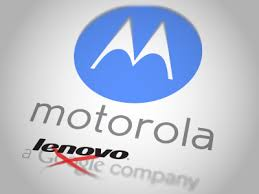 motorola mobility logo. techcrunch has confirmed reports that lenovo is buying motorola mobility from google. this the division within google company purchased in 2011 logo