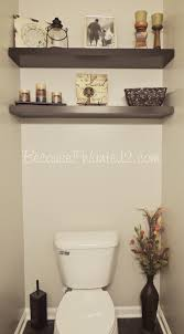 Amazing Of Awesome Small Apartment Bathroom Decorating By - Small apartment bathroom decor