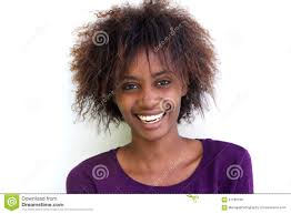 Coiffure Pour Femme Africaine Highereducationcourses