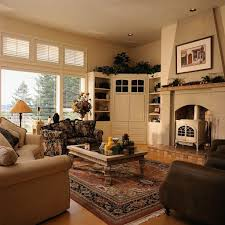 Small Country Living Room Small Family Room Ideas 12 Galeery Of Cozy Family Room Ideas For