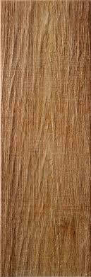 light oak wood flooring. Light Oak Wood Effect 20x58cm Flooring