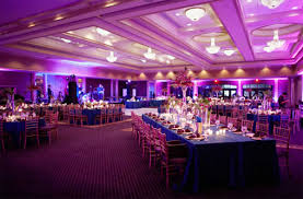 wedding reception venues louisville ky