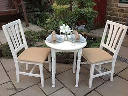 shabby chic patio furniture. Bedroom:Graceful White Shabby Chic Table 49 Dazzling 20 Small And . Patio Furniture N
