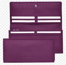 wallet longchamp bag coin purse marochinărie wallet