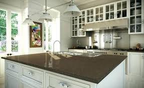 inexpensive quartz countertops charming quartz colors kitchen unit quartz unique image of granite materials