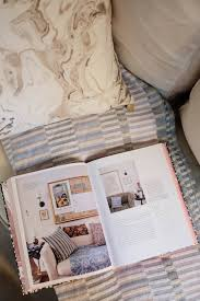Living With Pattern Simple Inspiration Ideas
