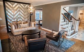 studio living furniture. Elmhurst-Desa-Design-Studio-living-room-1 Studio Living Furniture