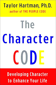 Color Personality Test Book For Color Code Book As Amazing Color