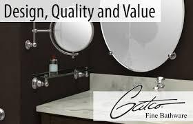 gatco bathroom accessories. Gatco Accessories | Towel Bars Bathware Buy Now At EFaucets.com - Bathroom C