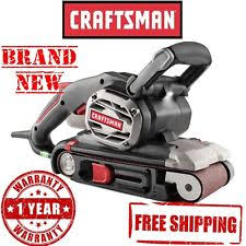 craftsman 2x42 belt sander. new craftsman 8a 3x21 inches belt sander tool power variable sd corded 2x42