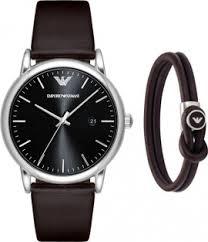 <b>Часы Emporio Armani AR80008</b>: купить Мужские наручные <b>часы</b> ...