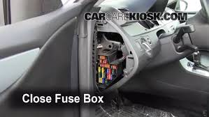 vw cc fuse box simple wiring diagram interior fuse box location 2009 2017 volkswagen cc 2009 02 vw beetle fuse box diagram vw cc fuse box