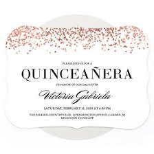 Invitations Quinceanera Unique Quinceañera Invitations Personalized Quinceanera