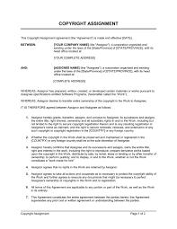 Assignment Document Template Under Fontanacountryinn Com