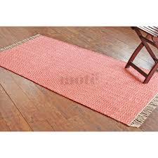 geometric rug pattern. Hand-Woven Flatweave 3\u0027 X 6\u0027 Red Zig-Zag Pattern Area Rug Geometric