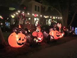 Halloween Lights Wichita Ks Halloween Fire Safety Tips For Your Family