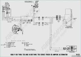ford 6610 tractor wiring diagram ford 5610 wiring diagram fresh ford ford 6610 tractor wiring diagram ford 5610 wiring diagram fresh ford 6610 wiring diagram dreamdiving