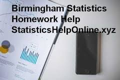 adelaide statistics assignment help statistics assignment help  adelaide statistics assignment help