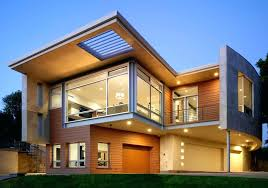 full size of architects reviews architectures of india architectural digest design show prefab steel