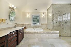 Bathroom Remodel Ideas Pictures Beauteous Master Bath Remodeling Ideas Tips Trends Metalrus