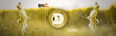 The easy way dogecoin future: Dogecoin Price Analysis Active Addresses Fees And Google Trends Hit New All Time Highs Brave New Coin