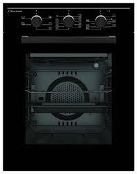 <b>Электрический духовой шкаф Schaub</b> Lorenz SLB ES4610 ...