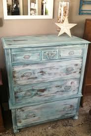 antique painted furnitureHow To Antique Paint Furniture  Antique Furniture