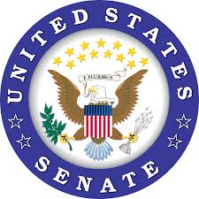 Image result for us senate images