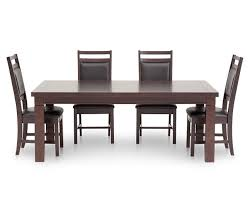 urban loft furniture. this review is from urban loft 5 pc dining room set furniture