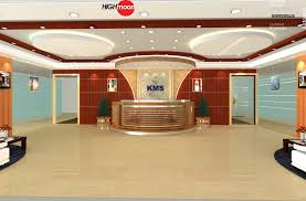 office reception table design. Reception Table Designs For Office Interiors All About Design 6