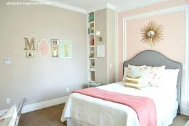 white and rose gold bedding pink and gold bedding pink and gold bedding brown laminate oak