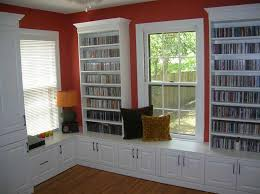 organizing a small bedroom can be hard organizing a tiny bedroom can be really hard we re often faced with having to get rid of things we love or getting