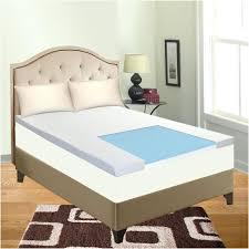 memory foam mattress topper walmart. Mattress Pads And Toppers S Memory Foam Pad Topper Reviews Costco Walmart . A