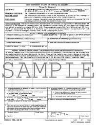 dd form 1840 damage statement form fill online printable fillable blank