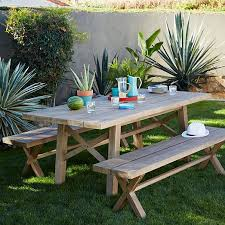 outdoor furniture west elm. Martha Stewart Patio Furniture On Outdoor With . - Awesome West Elm T