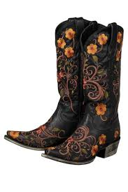 ideas about cowgirl boots on cowgirl lane women s black darla cowgirl boots on headwest outfitters