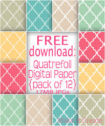 Free Download Papers Under Fontanacountryinn Com