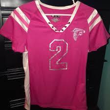 Jersey Pink Falcons Jersey Falcons Falcons Jersey Jersey Falcons Pink Falcons Pink Pink Pink