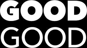 ridgid logo. goodgood ridgid logo