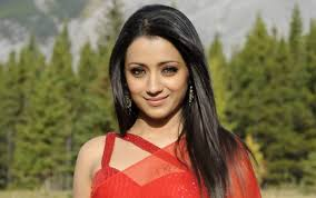 Trisha Krishnan Lifestyle Wiki Net Worth Income Salary