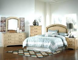 Aaron Bedroom Set Rent To Own Bedroom Sets Rent To Own Bedroom ...