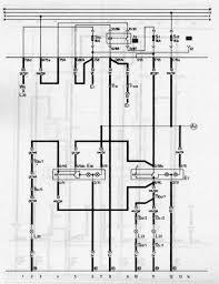 audi a wiring diagram pdf audi image wiring diagram audi a3 wiring diagram jodebal com on audi a3 wiring diagram pdf
