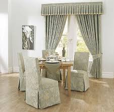 Dining Room Chair Covers With Arms Droidsurecom - Dining room chairs with arms