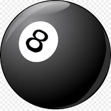 pool table balls clipart. Beautiful Pool Clipart Ball Pool Table Throughout Pool Table Balls Clipart T
