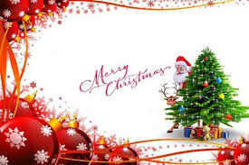christmas day essay in english hindi paragraph on christmas essay on christmas
