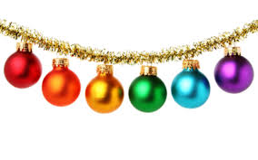 Christmas Decoration Christmas Decorations Namecolorful Christmas Balls Decoration