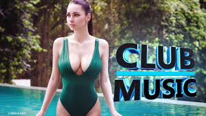 Melbourne Bounce Dance Charts Mix 2016 Summer Mix 2017 Best Remixes Of Popular Songs Party Club